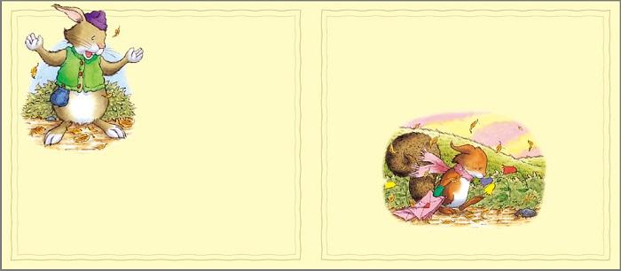 ppt 背景 背景图片 边框 动漫 卡通 漫画 模板 设计 头像 相框 700